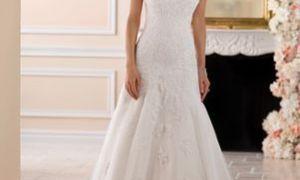 27 Fresh Wedding Dresses Anchorage