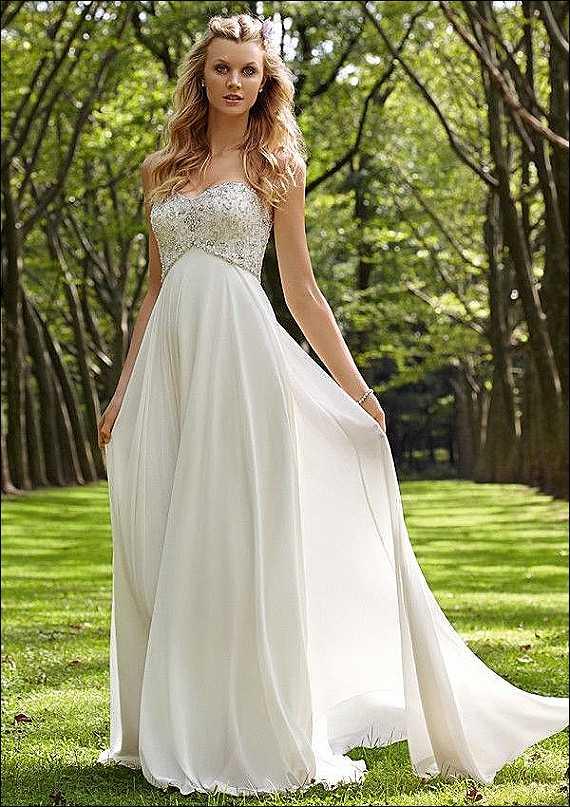 22 petite beach wedding dresses awesome of beach wedding dresses petite of beach wedding dresses petite