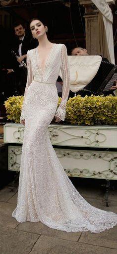 0e8f8d0579f06ea3f86dd475a6507a73 sleeve wedding dresses bridal dresses