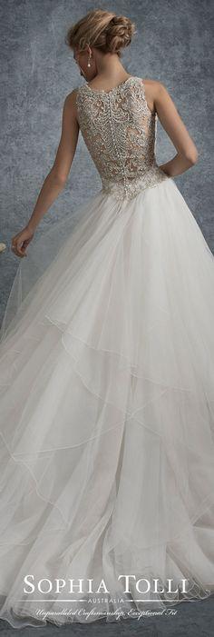 0b ac11dd fdc441f2727d wedding dress beaded ball gown wedding