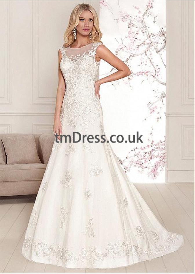 simple wedding dresses in trinidad t main 673x943