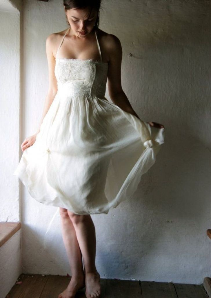 shoes for wedding dresses in concert with classy short wedding dresses elegant larimeloom 0d archives