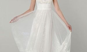 22 Best Of Wedding Dresses and Shoes