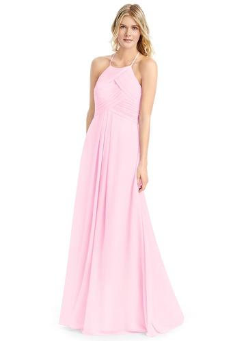 Wedding Dresses and Shoes Elegant Bridesmaid Dresses & Bridesmaid Gowns
