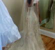 Wedding Dresses and Veils Beautiful Pin On My Wedding then Jess S Wedding