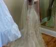Wedding Dresses and Veils Beautiful Pin On My Wedding then Jess S Wedding