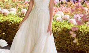29 New Wedding Dresses Appleton Wi