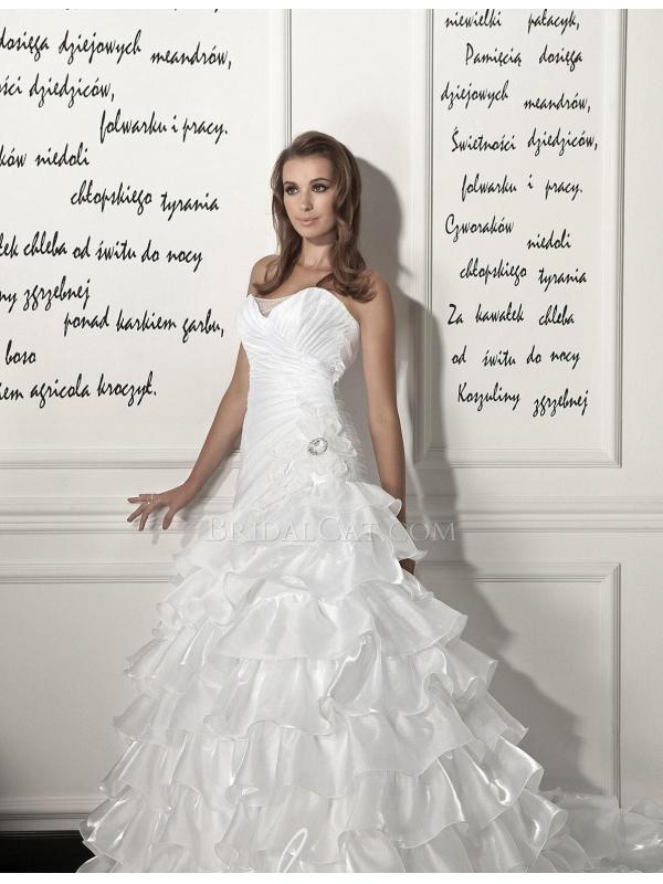 mikaella wedding dress for sale design antonio riva wedding