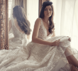 Wedding Dresses Arkansas Luxury What Kind Of Bride are You Take the Quiz and Find Out