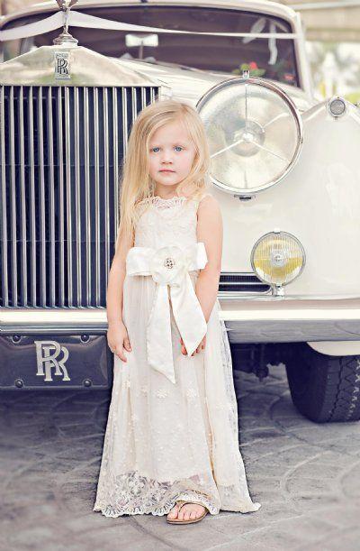 dillards wedding dresses in respect of 15 best flower girl images on pinterest dresses for girls flower