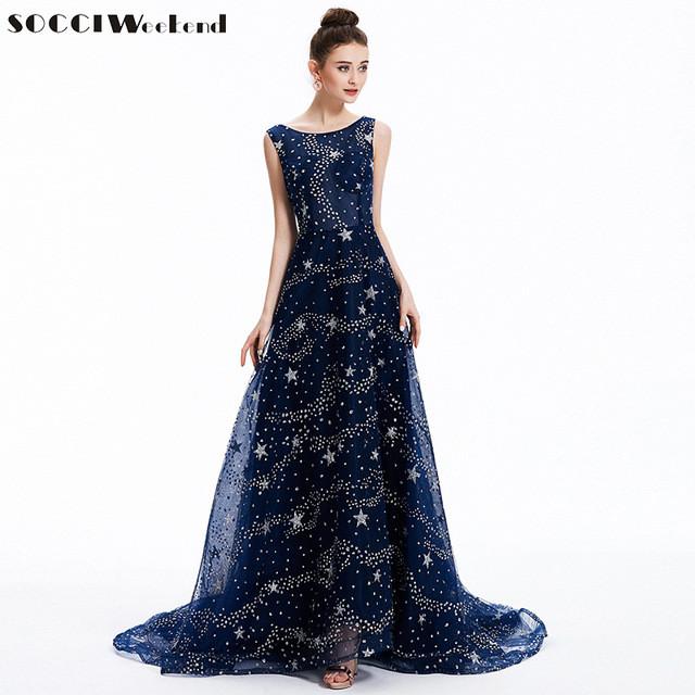 evening gown for wedding elegant 46 inspirational evening dresses for weddings s