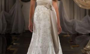 22 Inspirational Wedding Dresses Augusta Ga