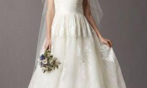 21 Luxury Wedding Dresses Baton Rouge