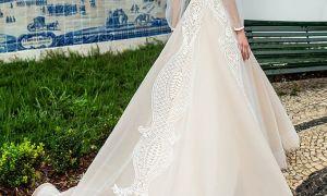 30 Lovely Wedding Dresses Bay area