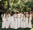 Wedding Dresses Beverly Hills Beautiful Outdoor Fall Ceremony Luxe Ballroom Reception In Beverly