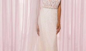 24 Unique Wedding Dresses Beverly Hills