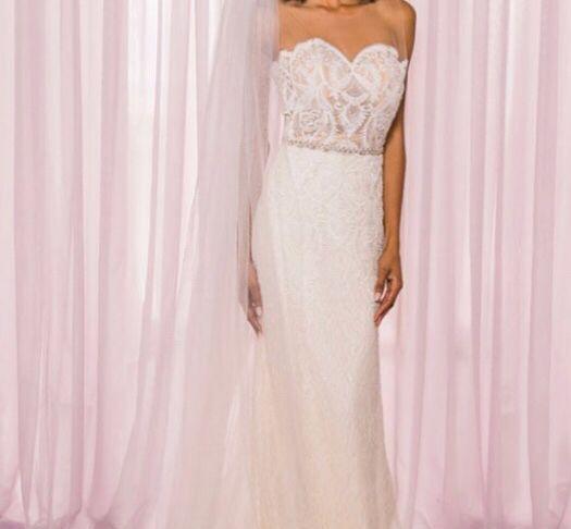 Wedding Dresses Beverly Hills Fresh Wedding Weddingdresses Weddinginspiration