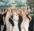 Wedding Dresses Beverly Hills Inspirational Jewish Ceremony with Elegant Rustic Details In Beverly