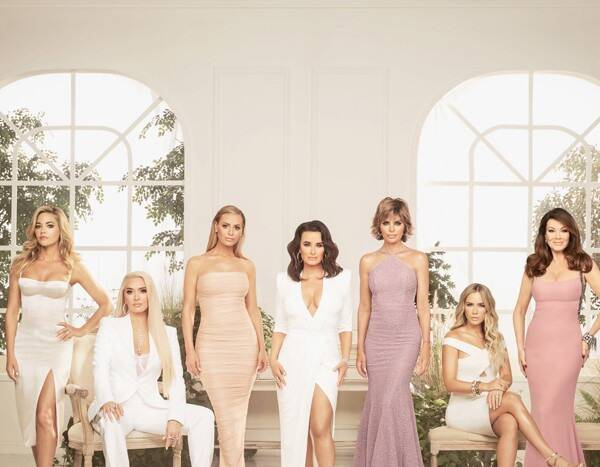 rs 600x600 600 real housewives of beverly hills cast