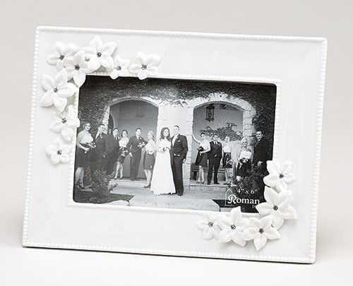 gray and white wedding dress new wedding frames 0d wedding frames tadalafed wedding dress concept