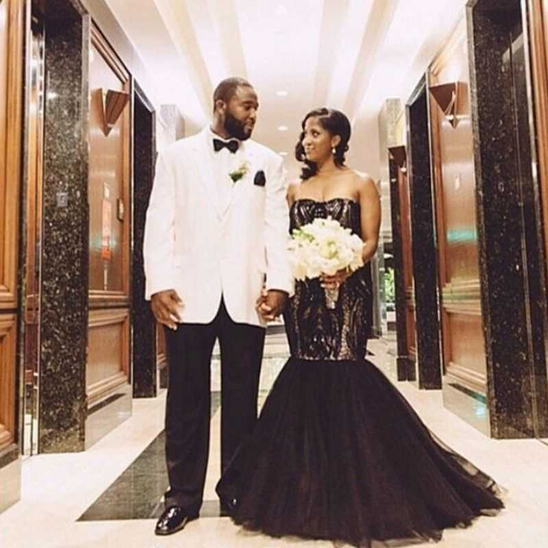 black wedding gowns beautiful wedding dresses 48 modern wedding inspirational of black dresses at weddings of black dresses at weddings