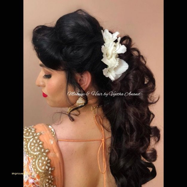 indian wedding dresses indian wedding hairstyles new lehenga hairstyle 0d fabulous