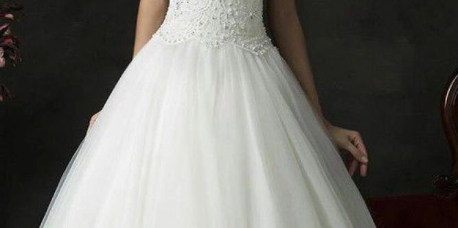 cheap wedding gowns in usa beautiful rustic wedding gown luxury i pinimg 1200x 89 0d 05 890d rustic 36ydm34dhtts215f5ifoju