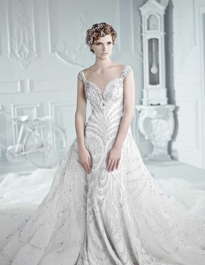 michael cinco bridal collection my dress of the week awesome of michael cinco wedding dresses of michael cinco wedding dresses