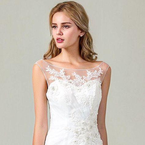 dffb f dd92cbd42 lace embroidery wedding beauty
