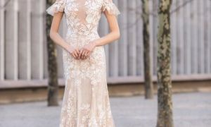 30 Luxury Wedding Dresses Blogs