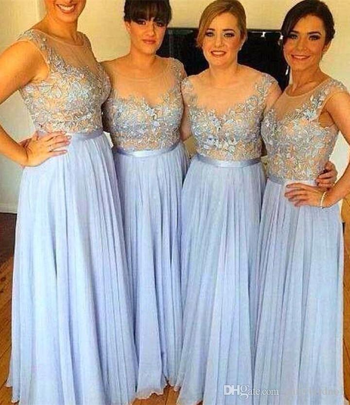 plus size silver wedding dresses photograph 30 floor length dress wedding guest wedding guest dresses of plus size silver wedding dresses