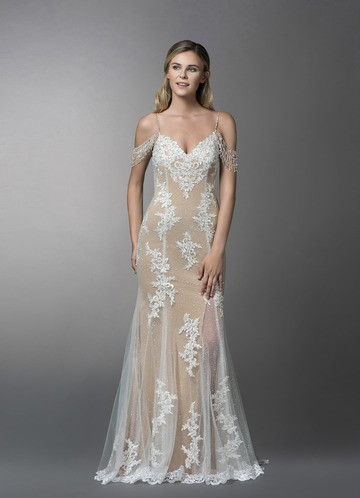 ball gown beach wedding dresses luxury beach wedding dresses destination wedding dresses of ball gown beach wedding dresses