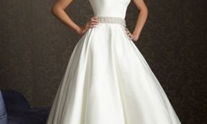 20 Best Of Wedding Dresses Boston