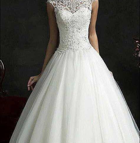 Wedding Dresses Boston Ma Unique 20 Luxury Wedding Bride Suit Ideas Wedding Cake Ideas