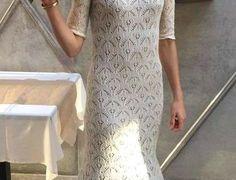 30 Beautiful Wedding Dresses Buffalo Ny