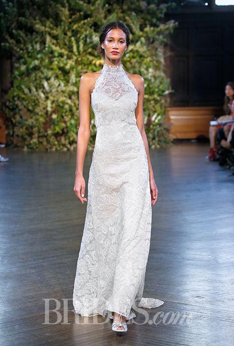 claire pettibone wedding gowns elegant claire pettibone fall 2015 the bridal gown pinterest