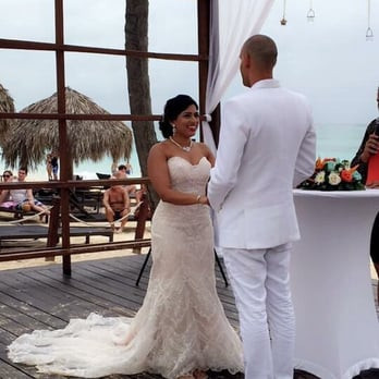 wedding dresses buffalo ny alex fashion and bridal 50 s sewing and alterations 3300 stylish