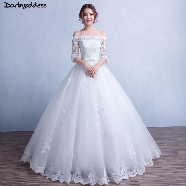 wedding dresses buffalo ny corset wedding dresses inspirational wedding dressed fresh
