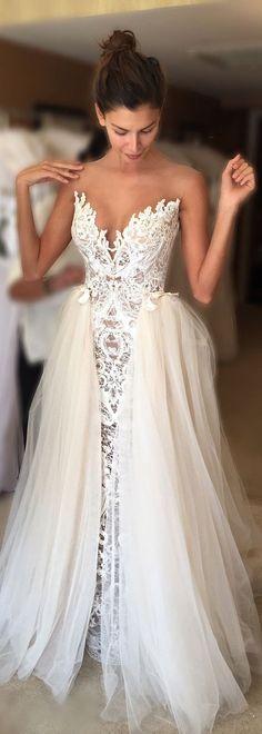 49d997f6f51ebb2a42ef4ddb73d738fd berta bridal gowns wedding dresses lace