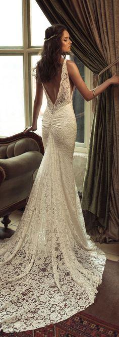a4e ff efea0761f75b18 wedding dress backs wedding dresses fitted lace