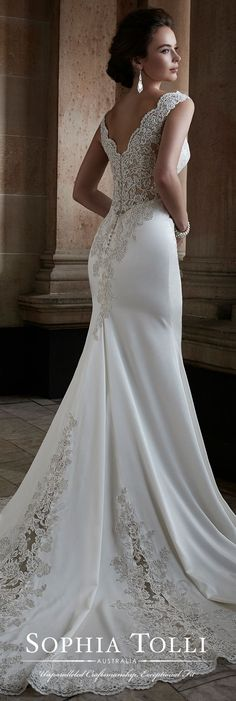 e7427eb2e149f41bf3e5b no lace wedding dress wedding dresses style