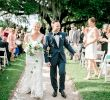 Wedding Dresses Charleston Sc Beautiful Alfresco Spring Destination Wedding In Charleston south