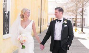 23 Lovely Wedding Dresses Charleston Sc
