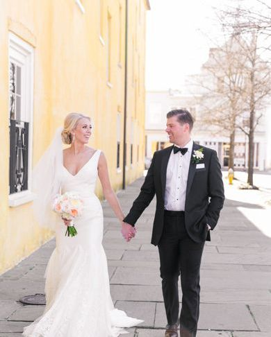 Wedding Dresses Charleston Sc Unique Pin On Dcw Bride Groom