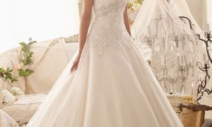 24 Fresh Wedding Dresses Chattanooga Tn