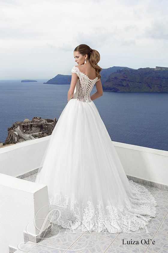 wedding gown rental near me awesome great rent wedding dress davids lovely of wedding dresses for rent utah of wedding dresses for rent utah