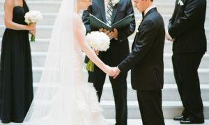 21 Unique Wedding Dresses Chicago