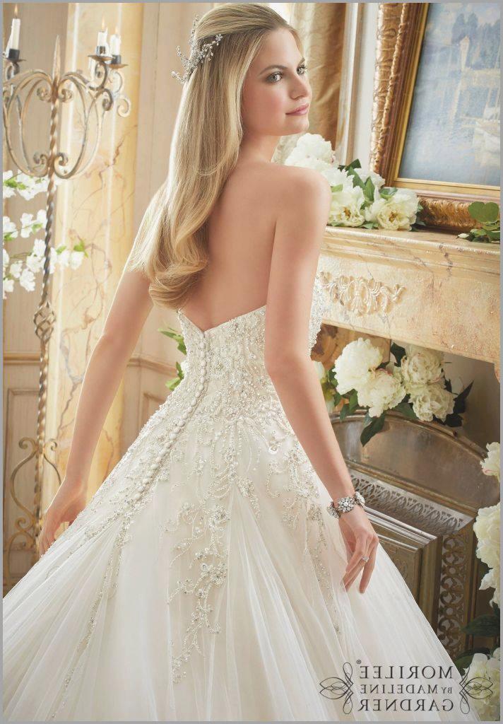 wedding dresses cincinnati unique modern white wedding dresses image of wedding dresses cincinnati