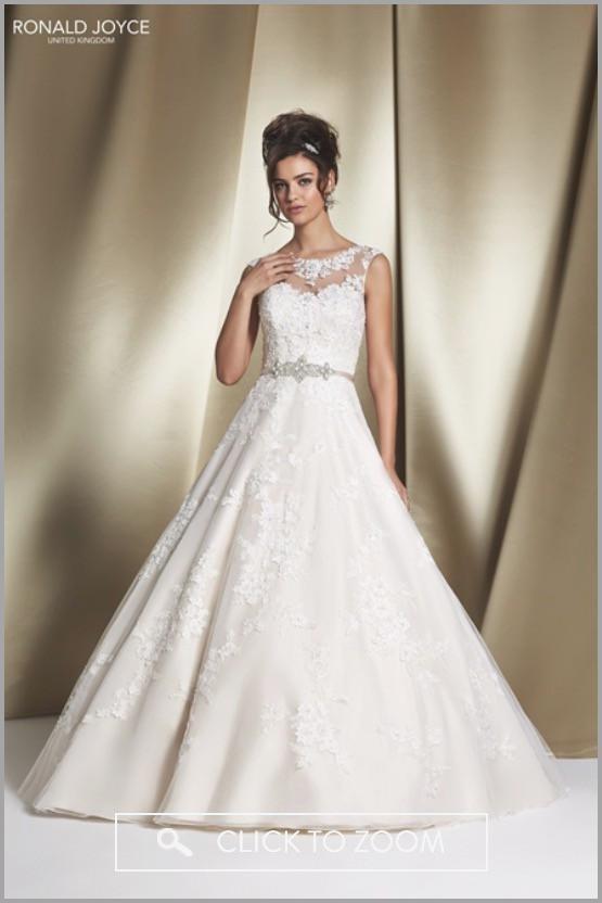 wedding dresses cincinnati lovely modern white wedding dresses image of wedding dresses cincinnati