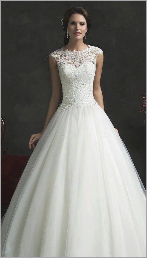 Wedding Dresses Cincinnati Fresh Luxury Wedding Dresses Cincinnati – Weddingdresseslove